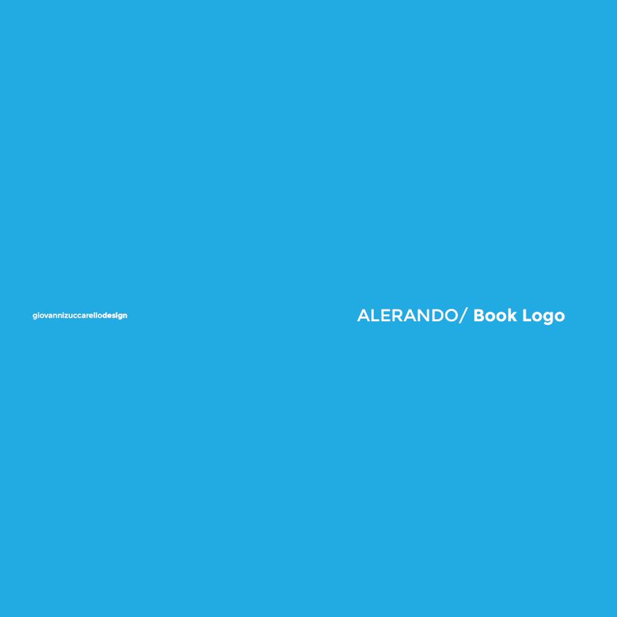 logo concept pagina 1